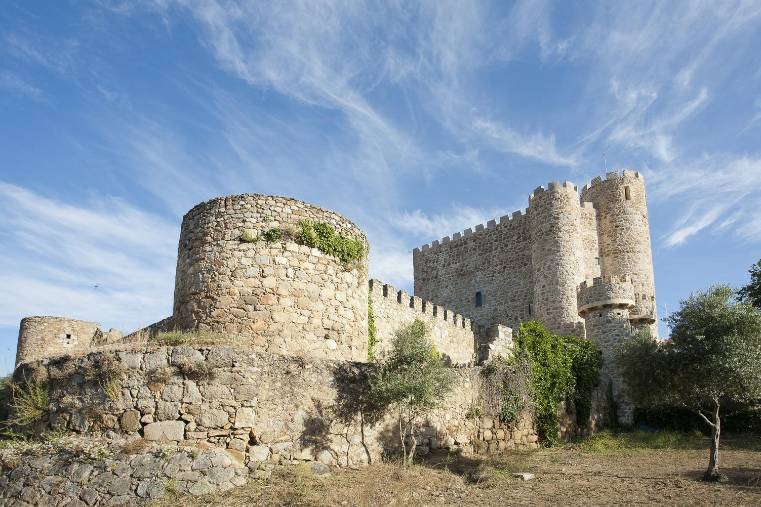 castillos-madrid5