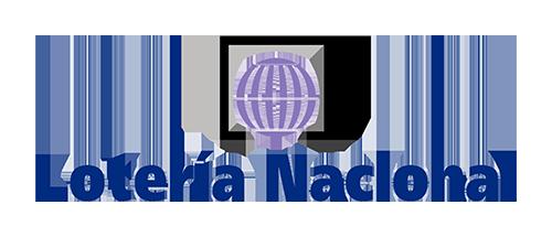 Escuela de Español Loteria Nacional