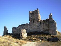 castillos-madrid1