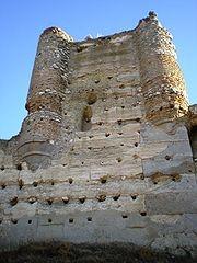 castillos-madrid2