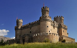 castillos-madrid3