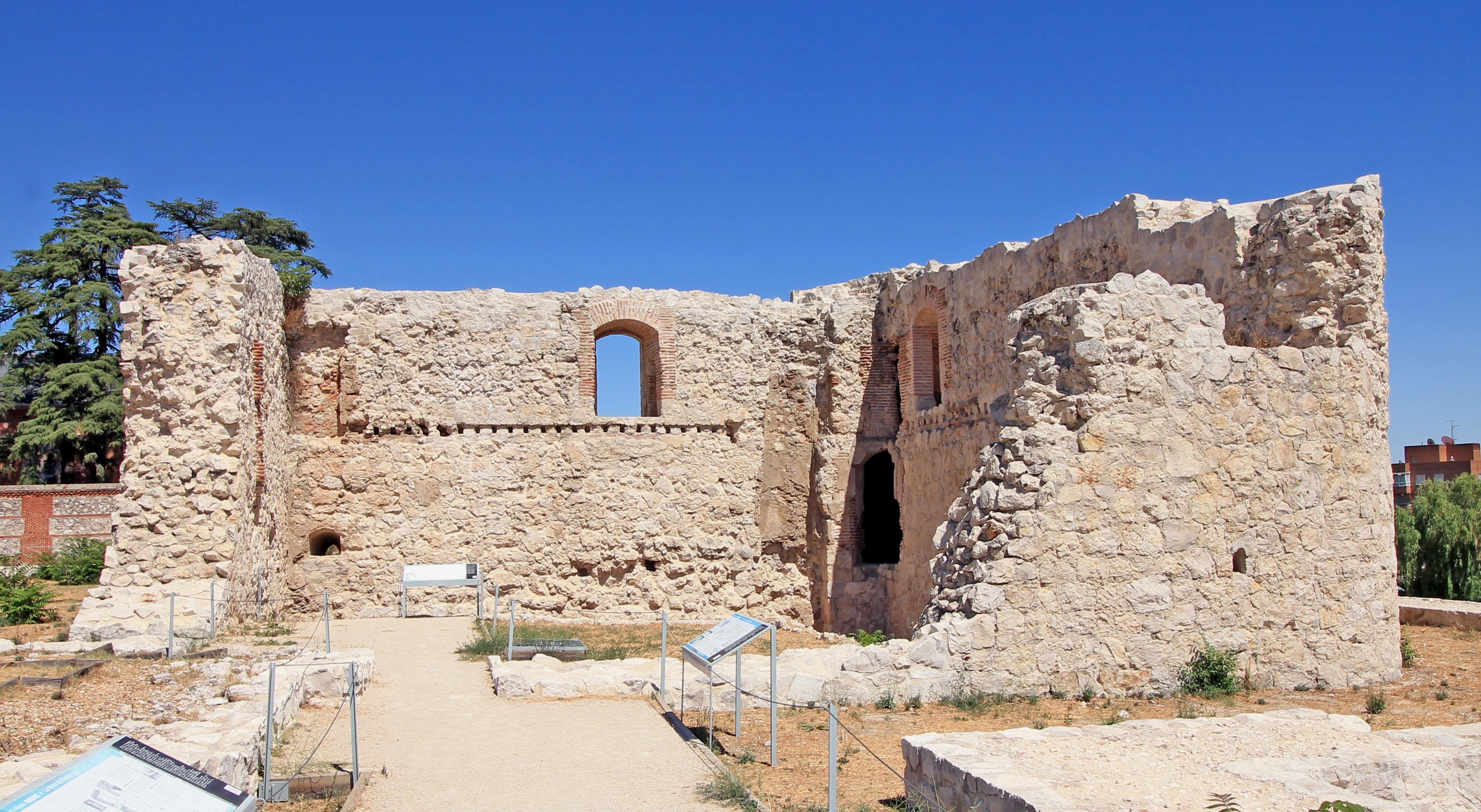 castillos-madrid4