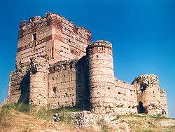 castillos-madrid6