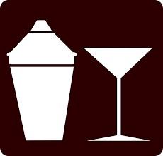 Escuela de Español Alcohol