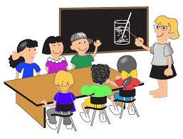 Escuela de Español Cuso de español Aprende español.