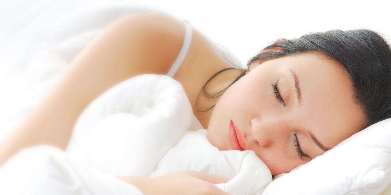 Escuela de Español descanso almohadas