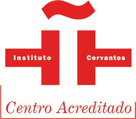 Escuela de Español Instituto Cervantes01