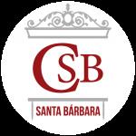 logo santa barbara 1