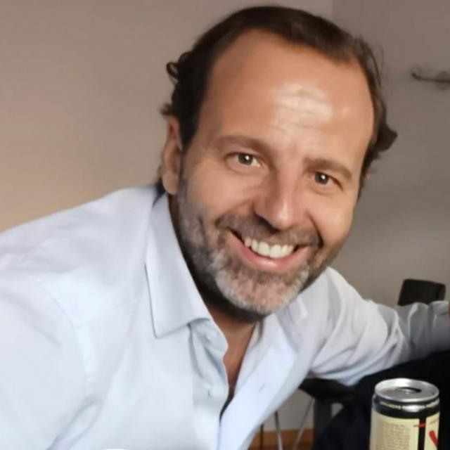 Eduardo Negueruela