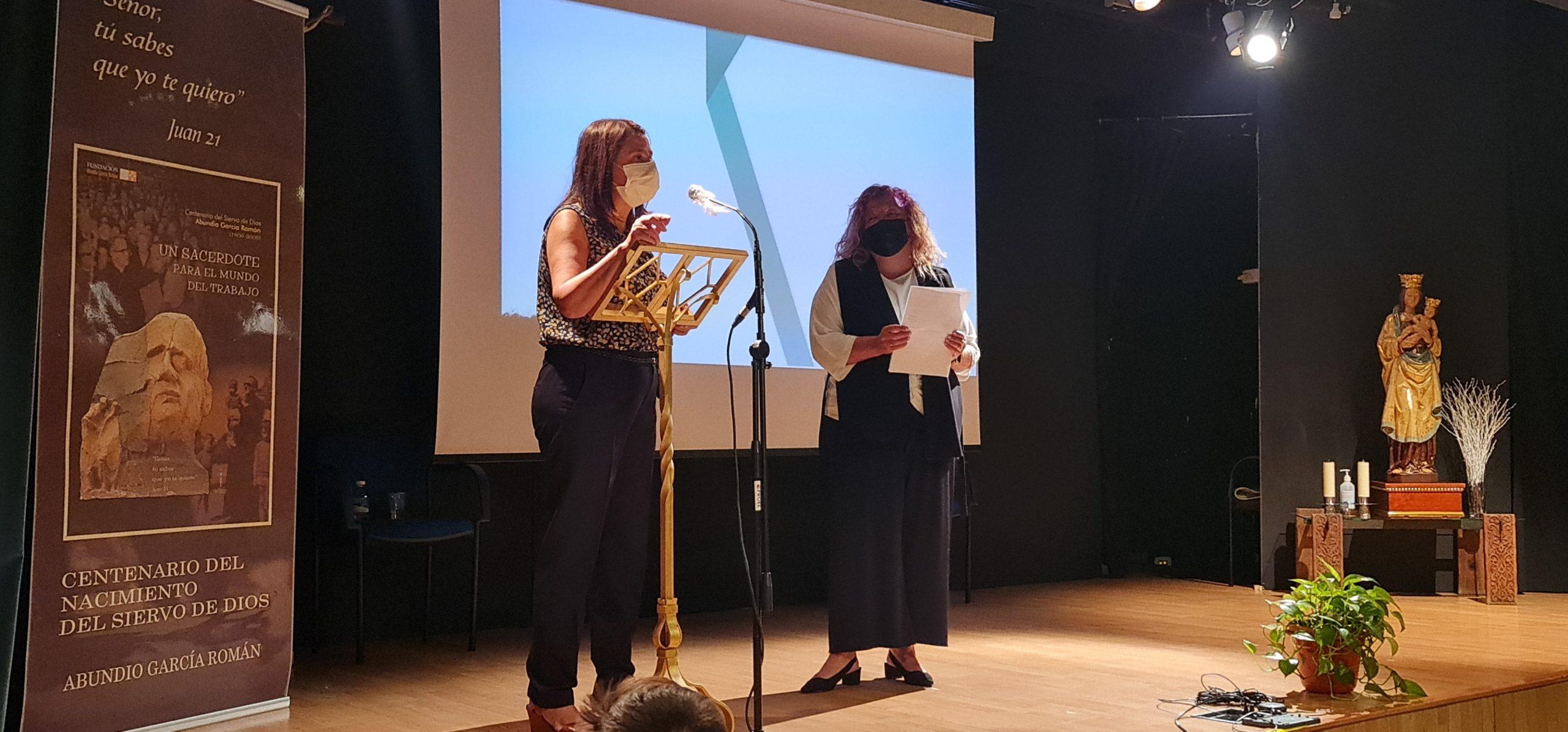 Escuela de Español Presentacion curso 2021 2022 02 scaled