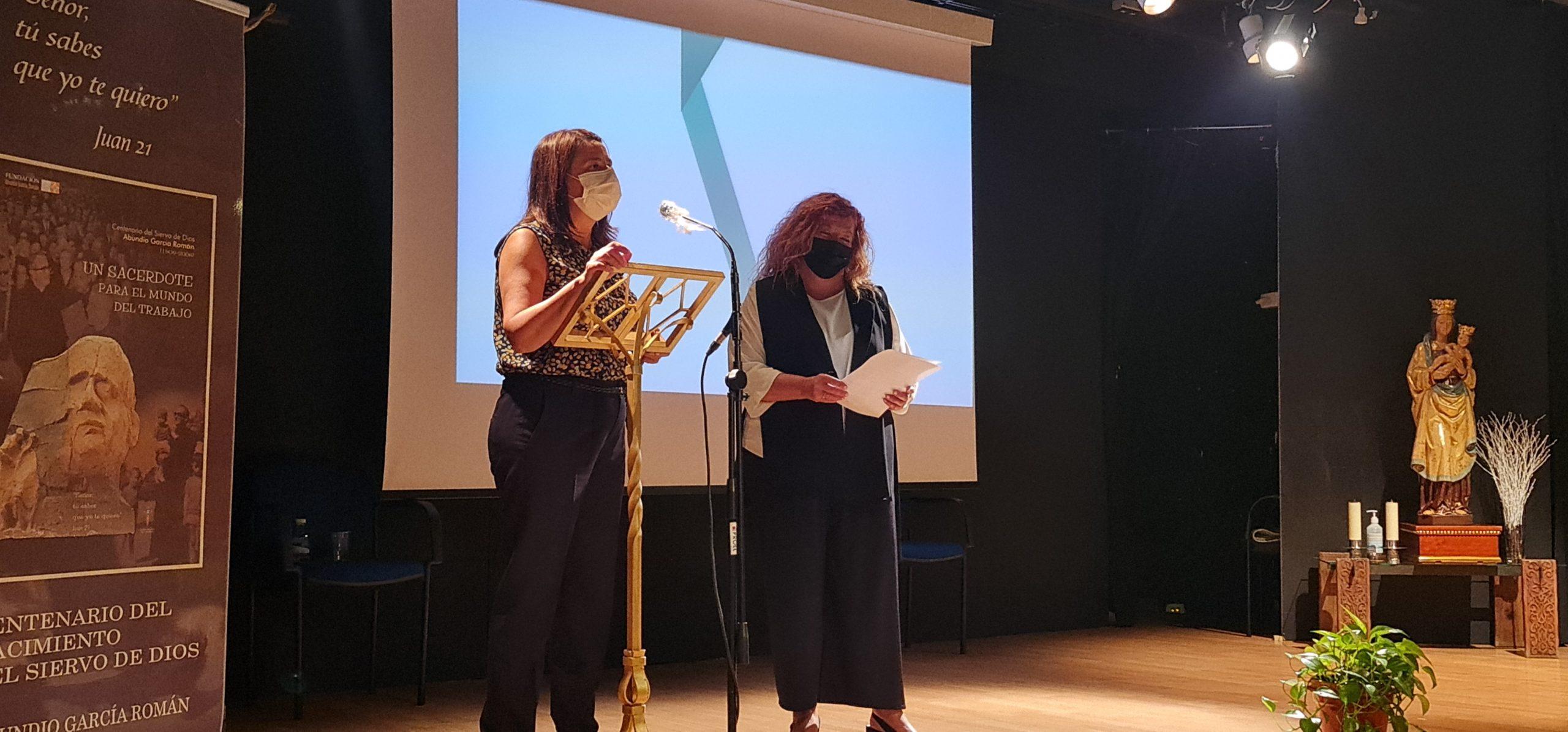 Escuela de Español Presentacion curso 2021 2022 04 scaled