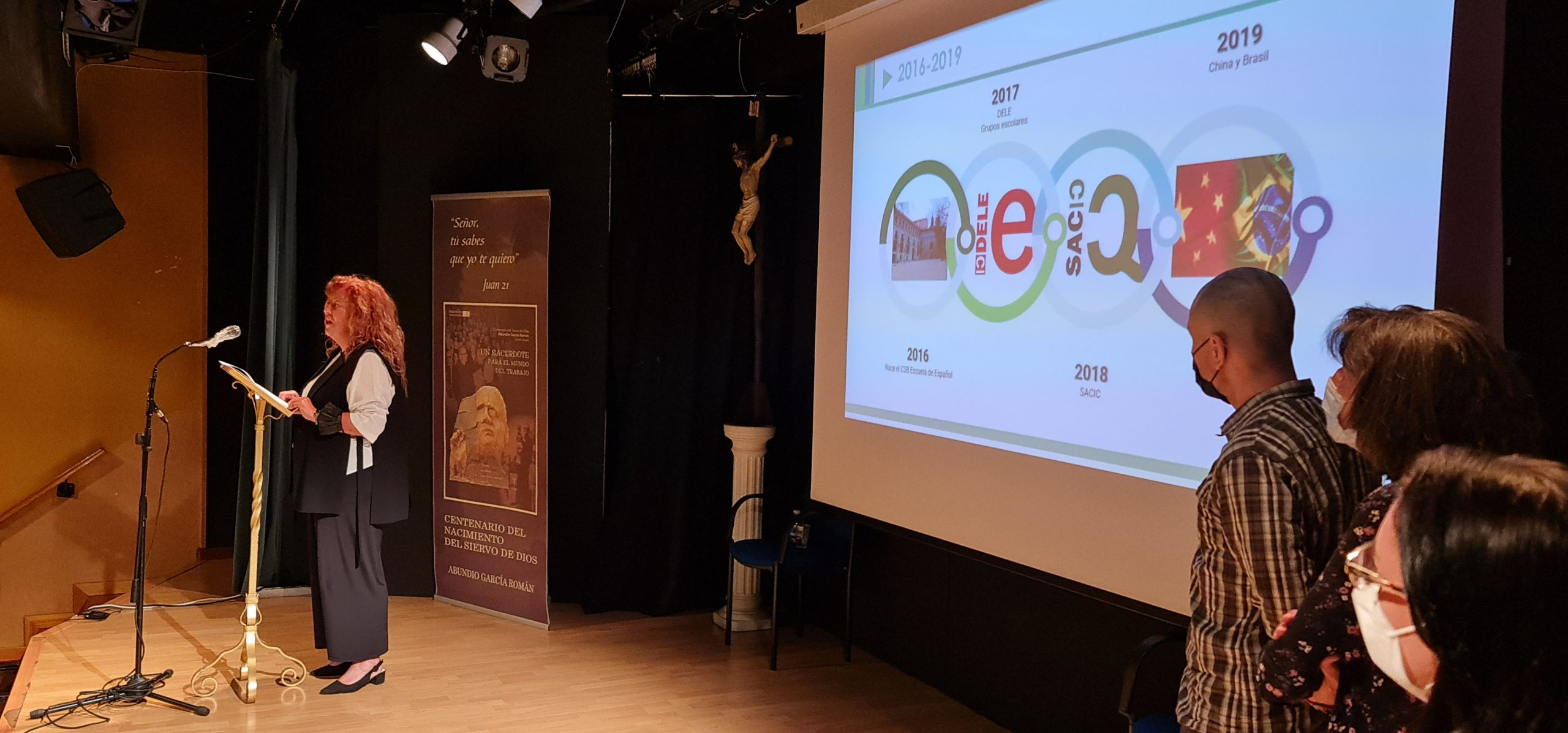 Escuela de Español Presentacion curso 2021 2022 08 scaled